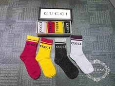 Bag Accessories, Bedroom Decor, Gucci, Socks, Bags, Outfits, Fashion, Shoes, Purses