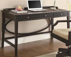 home office desks and affordable home office computer tables online.