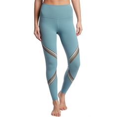 Nike Womens Epic Lux Capris 3 4 Tights SS16 | Chain Reaction