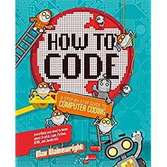 Coding for Kids: 12 Free Coding Games Websites for Learning to Program Best Gifts For Girls, Tween Girl Gifts, Tween Girls, Gifts For Teens, Boys, Computer Coding, Computer Technology, Computer Science, Funny Videos