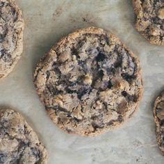 Breakfast Cookies Recipe on Food52 recipe on Food52