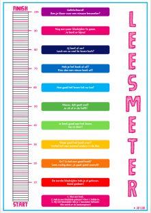 Letter K, Circuit, Bar Chart, Classroom, Teacher, Reading, Fun Things, Corona, Dyslexia