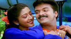 Tamil full Movie VASANTHA RAGANGAL   Tamil Movies 2015 upload  Starring : Jayasurya, Gopika, Jagathy and others Directed by: Thulasidas.