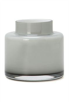 Catalina Small Vase