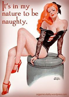 The Pin-up Gallery: An electronic Pin-up Gallery (e.Gallery) and Archive site for the presentation of many different and varied Pin-up Artists. Comics Vintage, Posters Vintage, Retro Posters, Pin Up Vintage, Vintage Style, Vintage Glamour, Vintage Images, Vintage Art, Vintage Ladies