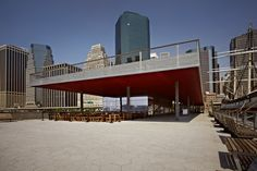 10 Best Rooftop Bars in NYC | Inspiration & Ideas