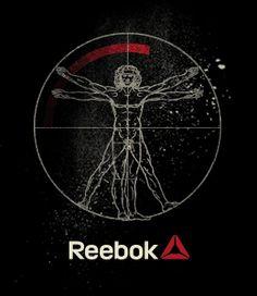 http://fitness.reebok.com/international/be-more-human/#/home