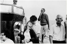 Exhibition: 'Only in England: Photographs by Tony Ray-Jones and Martin Parr' at Media Space at Science Museum, London Martin Parr, Garry Winogrand, Henri Cartier Bresson, Richard Avedon, Harpers Bazaar, Vivre A New York, Alexey Brodovitch, Isle Of Wight Festival, Unseen Images