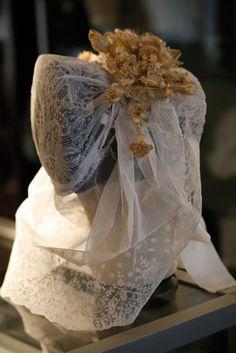 Op 26 november 2011 ontving het museum Brabant Goed Gemutst de Eef Bosch - van de Kolkprijs, een landelijke klederdrachtprijs. De prijsuitreiking vond plaats in het Openluchtmuseum in Arnhem. De jury is lovend over de wijze waarop het Boxtelse museum de gemeenschap bij de activiteiten weet te betrekken.