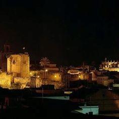 Utrera (Sevilla)