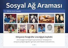 Sosyal ağ devine arama motoru özelliği geliyor! http://www.e-ucuzu.com/1/post/2013/08/sosyal-a-aramas.html