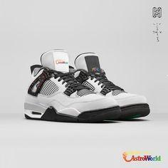 fd48b6086d9018 10 Great Jordan 4 images in 2019