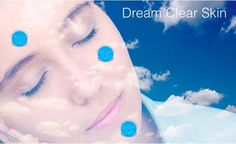 Have you been Dreaming of Clear Skin just try #DreamDotsForSpots www.DreamDotsForSpots.com