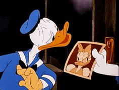 Discover & share this Donald Duck GIF with everyone you know. GIPHY is how you search, share, discover, and create GIFs. Disney Duck, Disney Love, Disney Mickey, Mickey Mouse, Looney Tunes Cartoons, Disney Cartoons, Cartoon Memes, Cartoon Shows, Tom Y Jerry