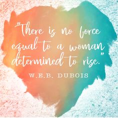 Determined to Rise Retreat for Betrayal Trauma Sheroes Motivational Quotes For Life, Positive Quotes, Inspirational Quotes, Hate My Husband, Mops Theme, Rise Quotes, Trauma Quotes, Long Lost Friend, Feeling Alone