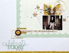 celebrate today1.jpg (575×445)