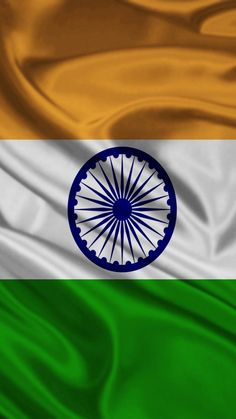 Indian Independence Day Images, Independence Day Images Download, Happy Independence Day Wishes, 15 August Independence Day, Independence Day Wallpaper, Independence Day Background, 15 August Images, August Pictures, Indian Flag Wallpaper