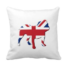 >>>The best place          English Bulldog Throw Pillows           English Bulldog Throw Pillows We have the best promotion for you and if you are interested in the related item or need more information reviews from the x customer who are own of them before please follow the link to see fully ...Cleck Hot Deals >>> http://www.zazzle.com/english_bulldog_throw_pillows-189475687993290777?rf=238627982471231924&zbar=1&tc=terrest