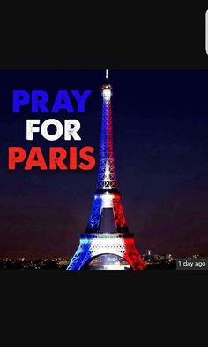 Continue to Pray for the Paris Victims Families and the war against Isis. Also Pray for America.for we are facing something like again with a President that is obviously on ISIS's side. God Bless us all against these Evil people Pray For Paris, Pray For America, God Bless America, Asking For Prayers, Christian Love, World Problems, Frank Ocean, Faith In Humanity, Stay Strong