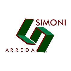 #NEW #iOS #APP Simoni Arreda - Webmobili srl