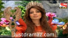 Baal Veer 2nd April 2014 on Sab tv Baal Veer 2 April 2014 on Sab tv Channel watch latest episode 2/4/2014 with Justdramaz.com online free. Watch all episodes