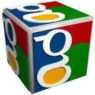 Penalizzazioni Google: Ecco come questo SEO Expert ha risolto il suo problema