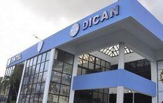 DICAN decomisa 161 libras de marihuana en Baní y el DN