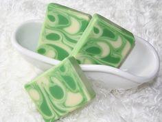 Seife - Individuelle Seifen fürs Bad bei DaWanda online kaufen