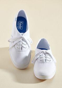 6b4fcb134845 Back to the Basics Sneaker in 2019