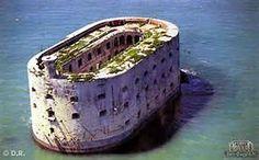 Fort Boyard - Yahoo Image Search results