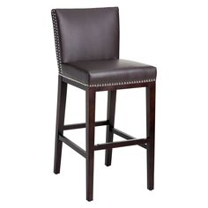 Add a touch of contemporary style to your home with the lovely Vintage dining chair. With its lavish and sleek style, this seating option is sure to complement your dining table beautifully.