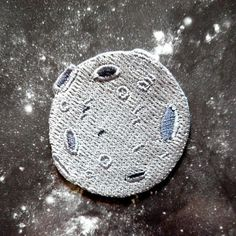 okaywowcool: moon patch| $6.50 follow my original blog for more fresh content!