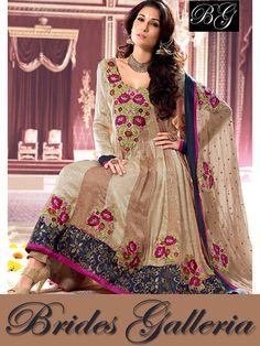 Designer Jacquard Churidar Kameez jacquard suit $113
