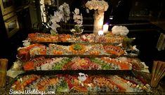 10 Sushi Station Ideas Sushi Sushi Bar Sashimi Sushi station, sanderbeja, thunder bay district, ontārio, kanāda — atrašanās vietu kartē, darba laiks, atsauksmes. 10 sushi station ideas sushi sushi