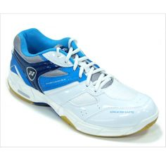 Yonex Shoe SHB SC 2 EX for Badminton. Sports Equipment, No Equipment Workout, Online Sports Store, Badminton Shoes, Cycling, Footwear, Football, Running, Sneakers