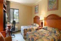 Baymont Inn & Suites Jackson Jackson (MI), United States