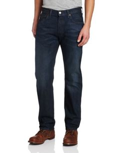 Levi's Men's 501 Original Fit Jean, On The Decks, 34x30 L... https://www.amazon.com/dp/B00A3FF5LG/ref=cm_sw_r_pi_dp_x_7nnFybEBQG2W2