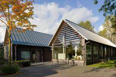 Hilberink Bosch Architecten