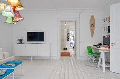 http://3.bp.blogspot.com/-yneWH6cLXCM/UQuxR2rR3sI/AAAAAAAAFZs/f3V6f_SNm7Y/s640/przestronny+apartament+5.jpg