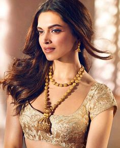 Exclusive Photos Of Super Sexy Deepika Padukone For A Jewellery Brand Indian Celebrities, Bollywood Celebrities, Bollywood Fashion, Bollywood Actress, Bollywood News, Deepika Padukone Height, Deepika Padukone Latest, Beautiful Indian Actress, Beautiful Actresses