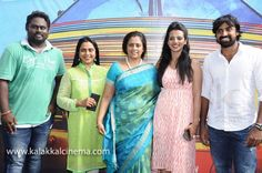#NerungiVaaMuthamidaathe Team Interview - http://www.kalakkalcinema.com/tamil_events_list.php?id=7215&title=Nerungi_Vaa_Muthamidaathe_Team_Interview