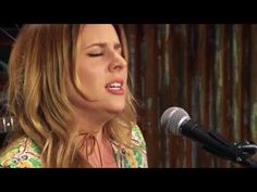 "Lucie Silvas - ""You Were Always On My Mind"" (Forever Country Cover Series) - YouTube"