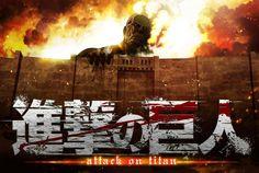 مترجم عربي مشاهدة مباشرة | #الهجوم_على_العمالقة 67 | Attack on Titan 67 | Shingeki no kyojin 67 http://ar-manga.net/t1422  #مانجا #مانغا