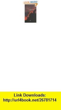 Reading financial reports for dummies lita epstein 9780470376287 reading financial reports for dummies lita epstein 9780470376287 amazon books budget finance frugal living money pinterest tutorials fandeluxe Gallery