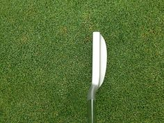 Golfing Tips That Anyone Can Try Out – Smart Golf Advice Golf Club Reviews, Junior Golf Clubs, Types Of Shots, Golf Tips, How To Become, Things To Come, Classic, Check, Beef