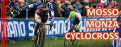 Velespit.Net - Mosso Monza Cyclocross Detaylı İnceleme   Cyclocross Satınalma Rehberi
