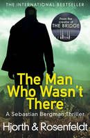 Buy The Man Who Wasn't There by Hans Rosenfeldt, Michael Hjorth and Read this Book on Kobo's Free Apps. Discover Kobo's Vast Collection of Ebooks and Audiobooks Today - Over 4 Million Titles! I Love Books, Books To Read, My Books, Library Books, Crime Books, Crime Fiction, Kindle, Adventure Novels, Cold Case