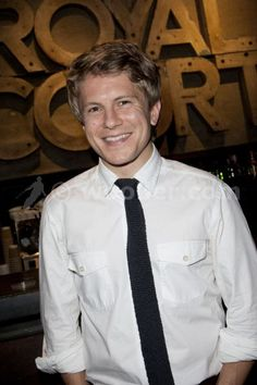 george rainsford Casualty Cast, Movie Tv, How To Look Better, Hot Guys, Beautiful People, Eye Candy, It Cast, Husband, Handsome Guys