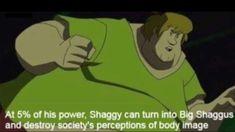 18 Shaggy Memes Scooby Doo Hilarious - Next Memes Funny Video Memes, Really Funny Memes, Stupid Funny Memes, Funny Relatable Memes, Dankest Memes, Funny Stuff, Scooby Doo Memes, Funny Images, Funny Pictures
