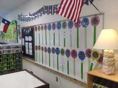 Tunstall's Teaching Tidbits: Classroom Organization in Pictures